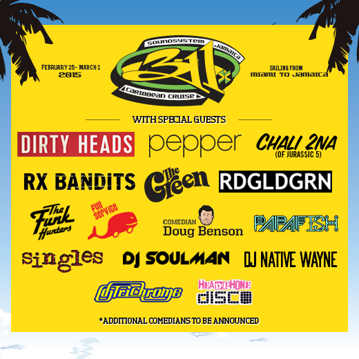 311-Artist-Lineup-Email-Logo