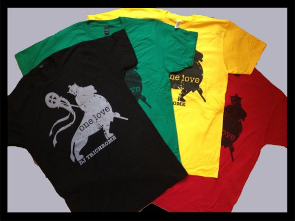 dj-trichrome-tshirts