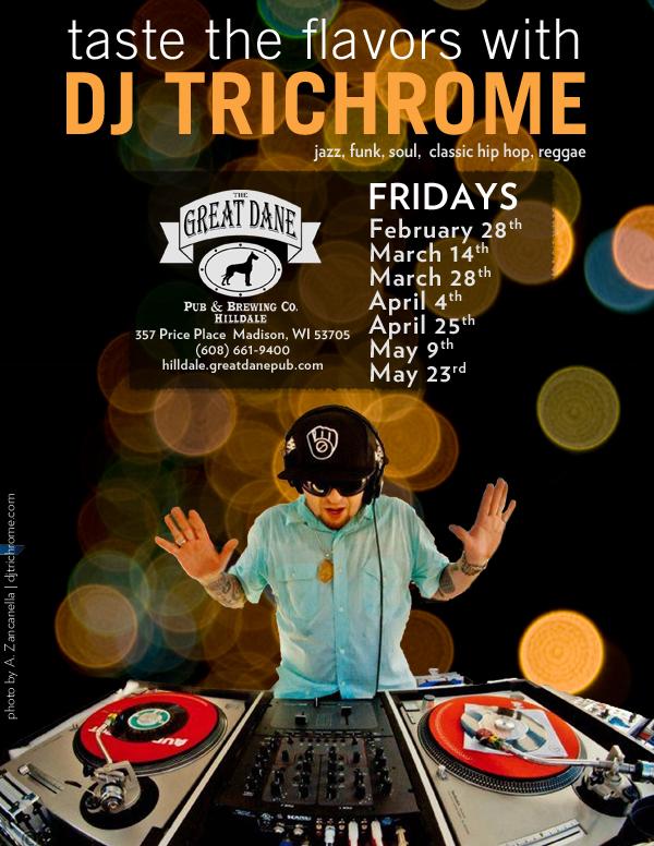trichrome-great-dane-hilldale-web