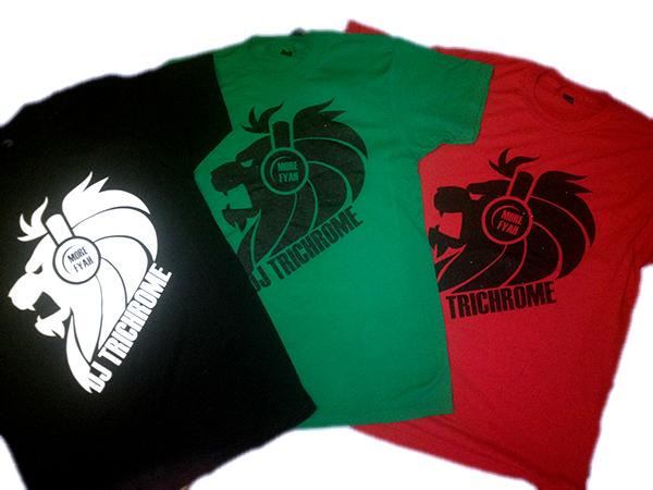 trichrome-tee-2015