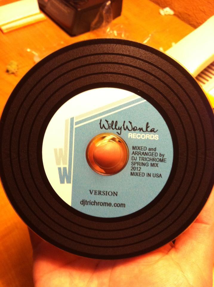 dj-trichrome-wonka-records