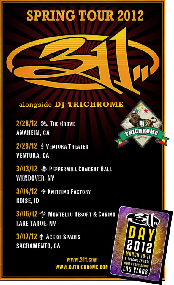 trichrome-311-spring-tour-2012