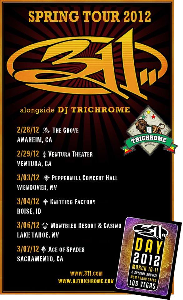 trichrome-311-spring-tour-2012