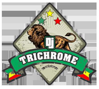 trichrome-logo